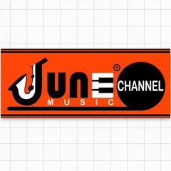 June channel
