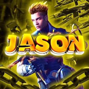 HARD JASON