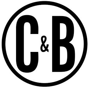 C&B Corp