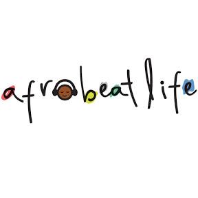 Afrobeat Life