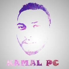 Kamal pc