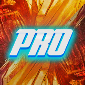 Teaser PRO