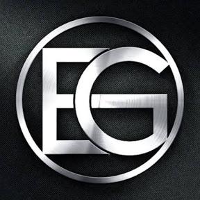 ايجي سبورت - EG Sport