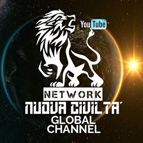 Nuova Civiltà - Global Channel