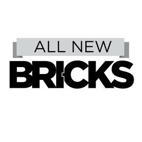 All New Bricks