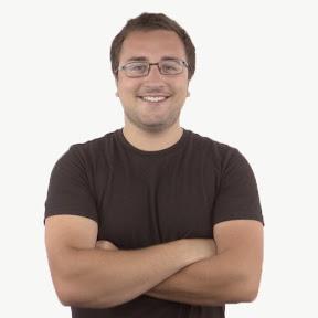 Luke DiMarco