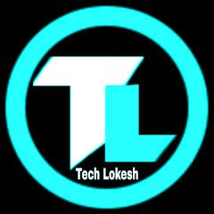 Tech Lokesh