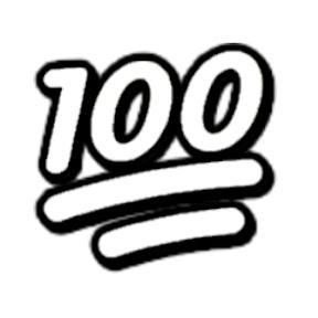 100% Bassline