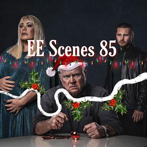EE Scenes 85