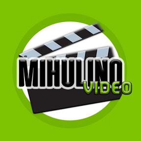 miHUlino Video