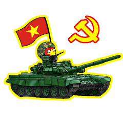 Đế Chế Đông Lào