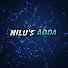 Nilu's Adda