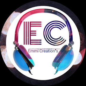 Emmi Creation's