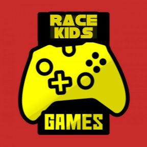 Race Games Kidz TV