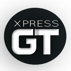 GT XPRESS