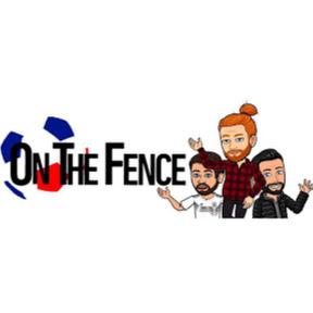 OnTheFence