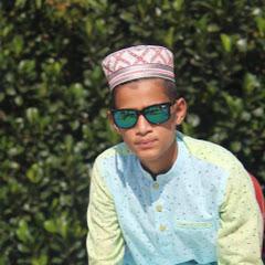 Tahmid Fahad