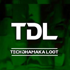 Tech Dhamaka Loot