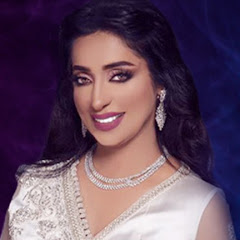 Fatima Zahrat Alain l فاطمة زهرة العين