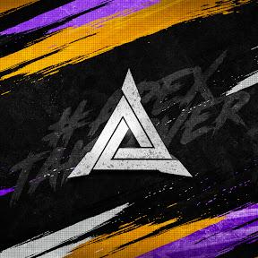 ApeX Clan