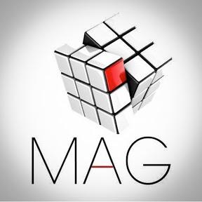 MagTV Azerbaijan