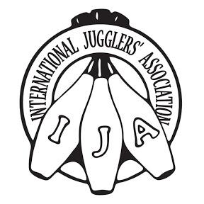 IJA Jugglers