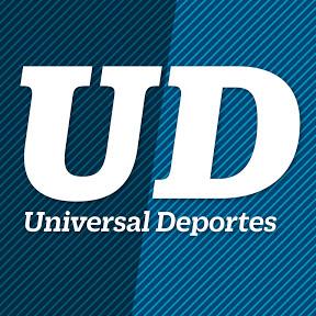 El Universal Deportes