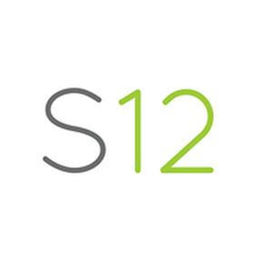 Sleeps12.com