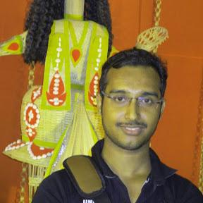 Ankur Sarkar