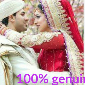 Jayshree Online Marriage and Friendship