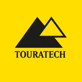 Touratech España