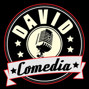 David Comedia