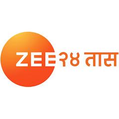 Zee 24 Taas