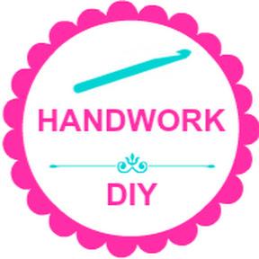 Handwork diy