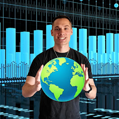 Ale's World of Stocks