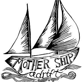 Mother Ship Adrift Family Travel and Sailing Blogs