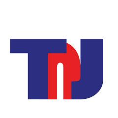 TNJ TV