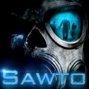 Sawto Stuudio