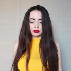 Ayka Emilly