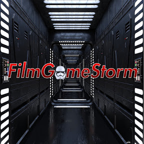 FilmGameStorm