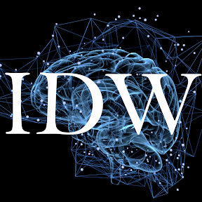 Intellectual Dark Web