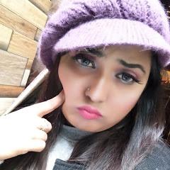 indian youtuber kanchan dhawan