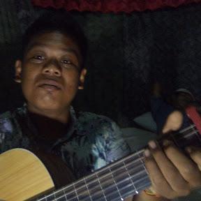 ngurah dana official lyrics