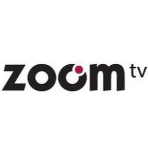 THE ZOOM TV 24