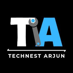 Technest Arjun