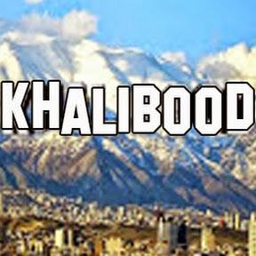 KHALI BOOD