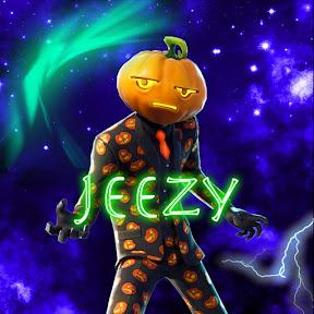 Jeezy