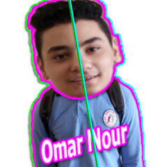 Omar Nour