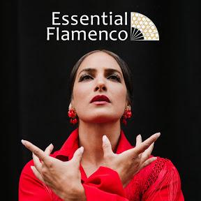 Tablao Flamenco Essential Flamenco