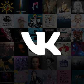 VK Track